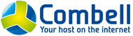logo Combell